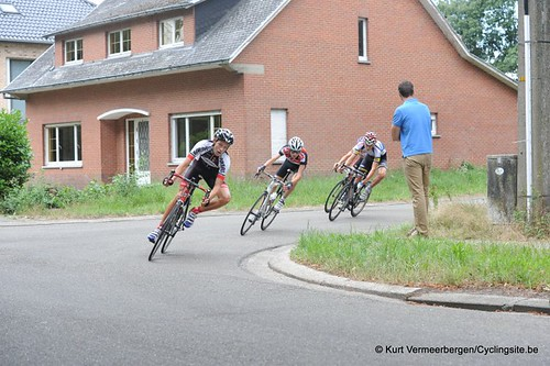 Nieuwelingen Mol Gompel (243)