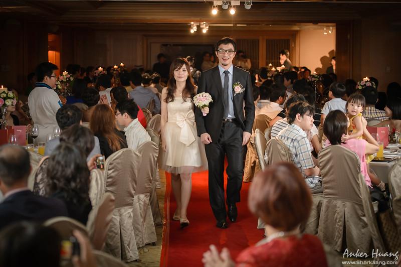 婚攝Anker-20130629-西華飯店075