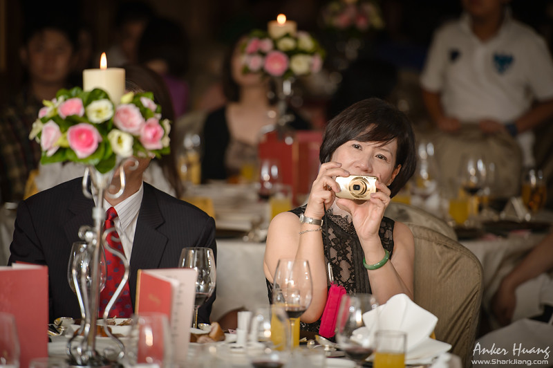 婚攝Anker-20130629-西華飯店073