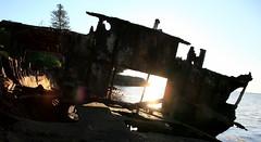 woody point shipwreck,gayundah,22-08-2013 (9) (bertknot) Tags: shipwreck redcliffe woodypoint gayundah gayundahshipwreck gayundahwreck hmqsgayundahwoodypoint shipwreckredcliffe shipwreckwoodypoint woodypointshipwreck gayundahwoodypoint