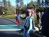LakeWaban01-01-2012006