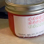 Candy Apple Jelly thumbnail