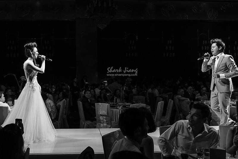 婚攝,典華,婚攝鯊魚,婚禮紀錄,婚禮攝影,2013.07.07_blog-0112