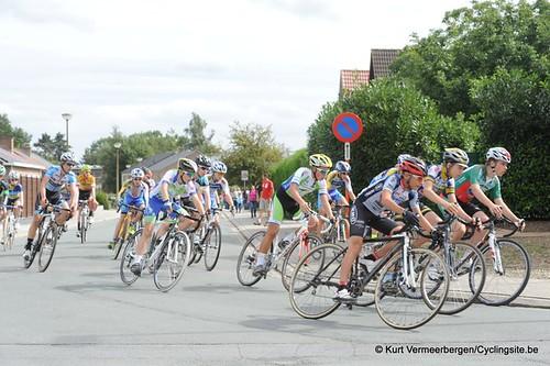Steenhuffel nieuwelingen & juniores (64)