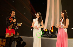 Miss World Indonesia 2013-IMG_0910 (gedelila) Tags: bali sexy indonesia miss cantik putricantik missworld2013 kecandikan