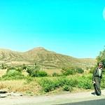 Ranya, Kurdistan