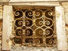 The big picture XXI (Daisuke Ido) Tags: venice window rust finestra venezia ruggine