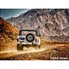 #siji #nissanpatrol #offroad #car #mountains #nikond7000 (i7man) Tags: mountains car offroad siji nissanpatrol nikond7000 uploaded:by=flickstagram instagram:photo=362674140559784783354685