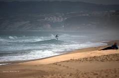 #22 - Tomas Hermes (Daniel Moreira) Tags: ocean sea portugal mar surf surfer rip wave surfing pro tomas curl hermes oceano onda peniche moche surfista 2013
