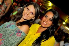 casm_baile_tropical_2012_agito_sao_roque_129 (Baile Tropical) Tags: roque tropical so clube baile atltico mairinque agito sorocabana casm