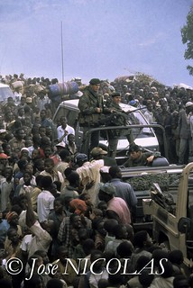 18-Rwanda-J.Nicolas