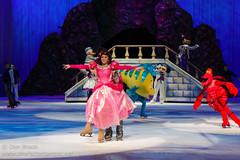 [Tokyo DisneySea] Nouveau spectacle : King Triton's Concert (24 avril 2015) - Page 2 10574315694_5a38bd9127_m