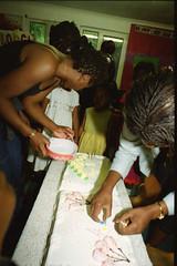 Walla kids Bday Party Aug 2000 129 (photographer695) Tags: birthday party kids 2000 dj aug walla