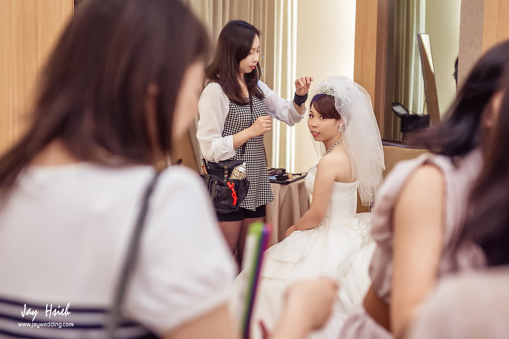 婚攝,台北,桃園,婚禮紀錄,桃禧航空城,翰品酒店,婚攝阿杰,婚攝A-Jay,展毅,怡妙,施華洛,微糖時刻,婚禮記錄
