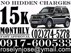 jimny-mt (Roselyn0614) Tags: car japan ga mos promo mt no low fast down best hidden automatic dp deal suzuki manual per month alto 800 monthly approval matic chargers gl jimny crossover glx apv sgx maruti jx sx4 siwft 2013 jlx downpayment dzire celerio