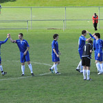 v Lower Hutt City 1