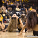 "VCU vs. ODU • <a style=""font-size:0.8em;"" href=""http://www.flickr.com/photos/28617330@N00/11277194243/"" target=""_blank"">View on Flickr</a>"