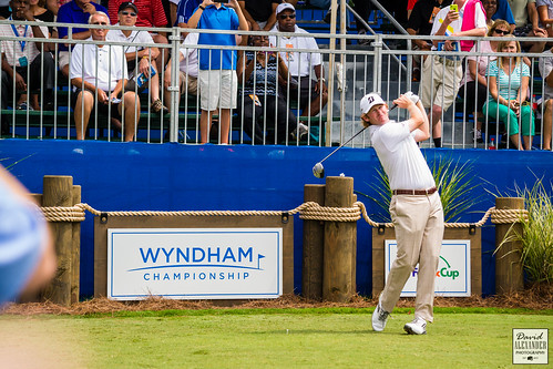 Wyndham-Professional-Golf-Tournament-33