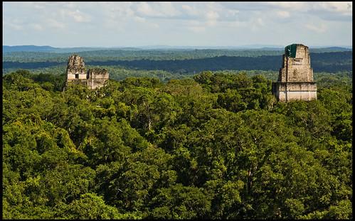 Immagine di Tour Guatemala Classico