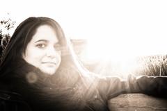 PORTRAIT COMME UN PHOTOGRAPHE NANTES IMG_8445-2 (photo.bymau) Tags: portrait people sun eye boys girl beautiful face look portraits studio soleil nice model eyes flickr faces retrato stage tag porträt yeux explore un charming ritratti ritratto niceface pauline personne beau nantes comme visage portrat regard modele joli portrett photographe charmant 肖像 صورة debutant explored 肖像画 gesichte набросок صو портре́т bymau nортрет portrât портрете shouzouga