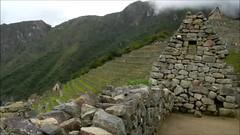 Ciudad Inca de Machupicchu o Machu Picchu Peru video 02 (Rafael Gomez - http://micamara.es) Tags: world heritage peru machu picchu de la video o ciudad inka vistas machupicchu videos humanidad patrimonio generales ph560