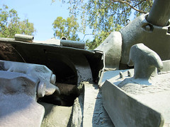"""IS-3 (38) • <a style=""""font-size:0.8em;"""" href=""""http://www.flickr.com/photos/81723459@N04/11477496066/"""" target=""""_blank"""">View on Flickr</a>"""