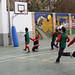 "Torneo de Navidad Prebenjamín • <a style=""font-size:0.8em;"" href=""http://www.flickr.com/photos/97492829@N08/11511274796/"" target=""_blank"">View on Flickr</a>"