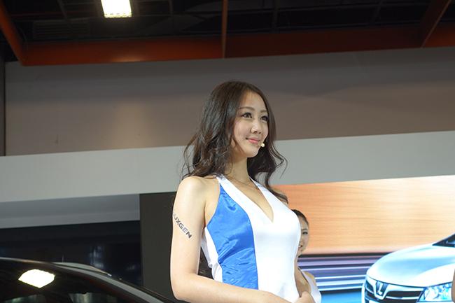 2014台北車展SG篇-010