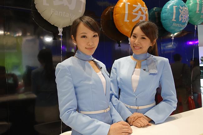 2014台北車展SG篇-070