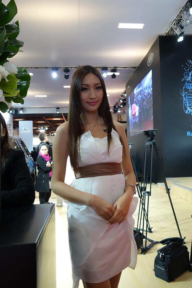 2014台北車展SG篇-061