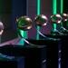 Globe Soccer Awards 004