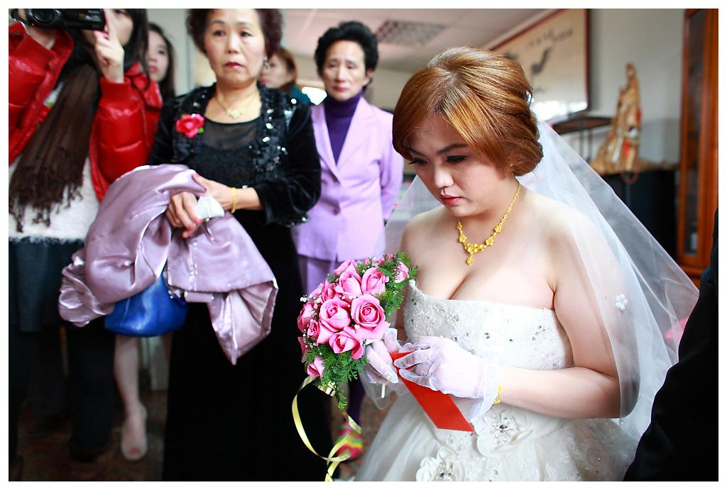 My wedding_0292