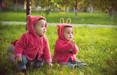DSC_6160 (KseniyaPhotography +1-347-419-2616) Tags: life family autumn girls cute kids children happy kid twins child sister twin sis fam kazakhstan astana d4 familytime kseniyaphotography newyorkphotographers photographerinastana photobykseniyaphotography kseniyaphotography77015267470 photographerinnyc photographerinnewyorkcity
