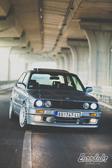 "BMW E30 • <a style=""font-size:0.8em;"" href=""http://www.flickr.com/photos/54523206@N03/11979361534/"" target=""_blank"">View on Flickr</a>"