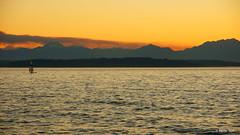 Sailing (Paras Suri) Tags: sunset evening sailing waterfront sony alpha sonyalphadslr