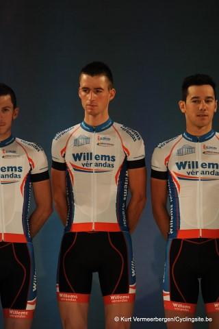 Verandas Willems (34) (Small)