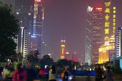 Guangzhou6