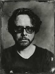 Collodion Wet Plate Ambrotype Daniel Samanns Berlin (Daniel Samanns) Tags: cinema berlin love film wet germany movie us tv peace plate harmony tintype ambrotype wetplate actor sundance director author autor ger schauspieler collodion wetcollodion kollodium loveharmony collodionwetplateprocess kollodiumnassplattenverfahren kollodiumprozess verfahrenprozess nasseskollodium