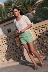 Souk Madina Shooting-14 (Willy_G91) Tags: girls girl fashion blog al model dubai dress united uae emirates arab madina burjalarab souk shooting mode carmen unitedarabemirates corina jumeirah burj soukmadinajumeirah