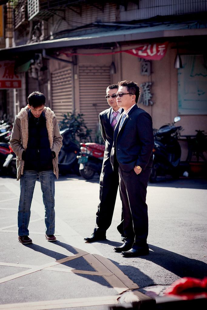 俊添&瀅如Wedding-021