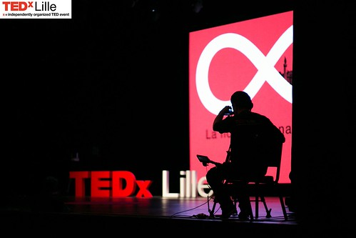 "TEDxLille 2014 - La Nouvelle Renaissance • <a style=""font-size:0.8em;"" href=""http://www.flickr.com/photos/119477527@N03/13127841564/"" target=""_blank"">View on Flickr</a>"