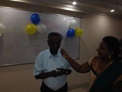 IMG_1255 (Anand Xavier) Tags: birthday family thatha