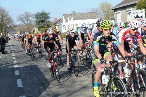 Nieuwrode (326)