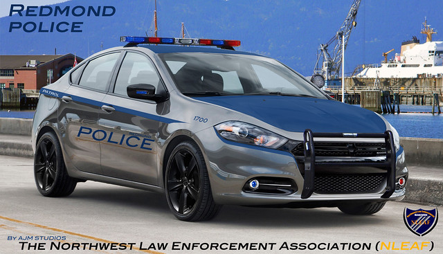 washington redmond policecar wa hemi concept ajm dodgedart fictional kingcounty 2014 pushbar conceptdesign nwpd redmondpolice ajmstudiosnet northwestpolicedepartment nleaf ajmstudiosnorthwestpolicedepartment redmondpolicedepartment ajmnwpd redmondpolicecar northwestlawenforcementassociation ajmstudiosnorthwestlawenforcementassociation dodgedartpolicecar 2014dodgedart 2015dodgedart policecardodgedart policedodgedart dodgedartpolice dodgedartsrt4 srtdodgedart policedodgedartunit dodgedartpoliceunit dodgedartpicture dodgedartpictures dodgedartpolicecarpictures dodgedartpolicecarphotos dodgedartpolicepackage policepackagedodgedart dodgedartpolicecarpackage policecarpackagedodgedart dodgedartpolicecarphoto dodgedartpoliceconcept redmondpolicedodgedart redmondpolicedepartmentdodgedart dodgedartredmondpolice redmondpolicedodgedartunit