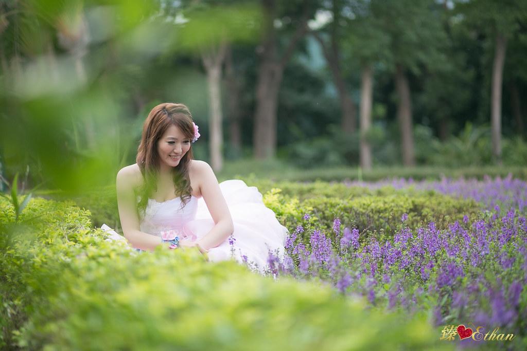 婚禮攝影, 婚攝, 晶華酒店 五股圓外圓,新北市婚攝, 優質婚攝推薦, IMG-0154