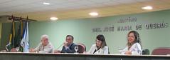 Assembléias Ordinária e Extraordinária - 14/03/2014