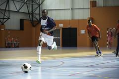 _DSC0538 (©Tous droits réservés) Tags: paris saint foot la football soccer pour curie une germain psg jonquille hadad footographie