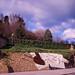"<br /><span style=""font-size:0.8em;"">LEOPOLDO NOVOA MURAL DE LA CANTERA DE SANTA MARGARITA EN A CORUÑA GALICIA ESPAÑA</span> • <a style=""font-size:0.8em;"" href=""http://www.flickr.com/photos/114402629@N08/13384452114/"" target=""_blank"">View on Flickr</a>"