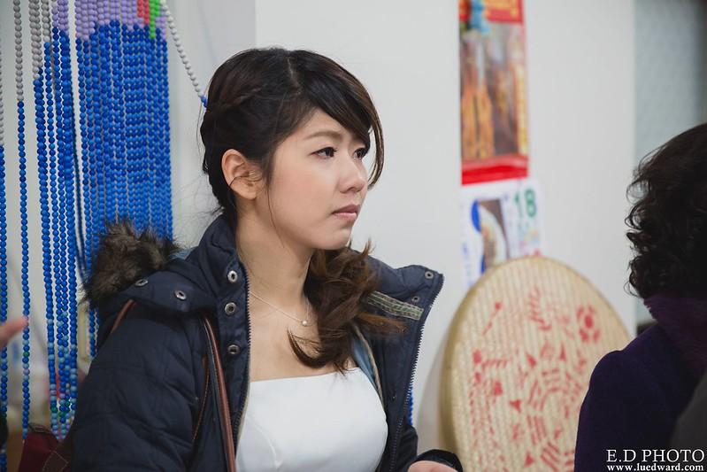 冠程&赬怡 結婚-0082
