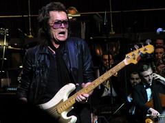 Glenn Hughes (mothclark62) Tags: show music london rock hall concert jon purple live stage albert glenn deep royal lord orchestra sunflower orion jam hughes celebrating